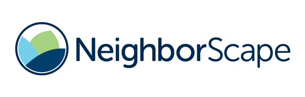 NeighborScape Logo